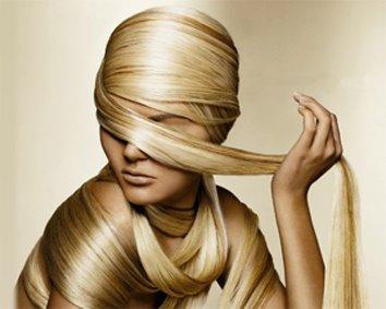 amazing-hair